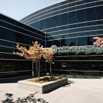Applied Materials offices