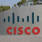 Cisco other logo