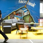 facebook offices 2