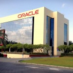oracle office2